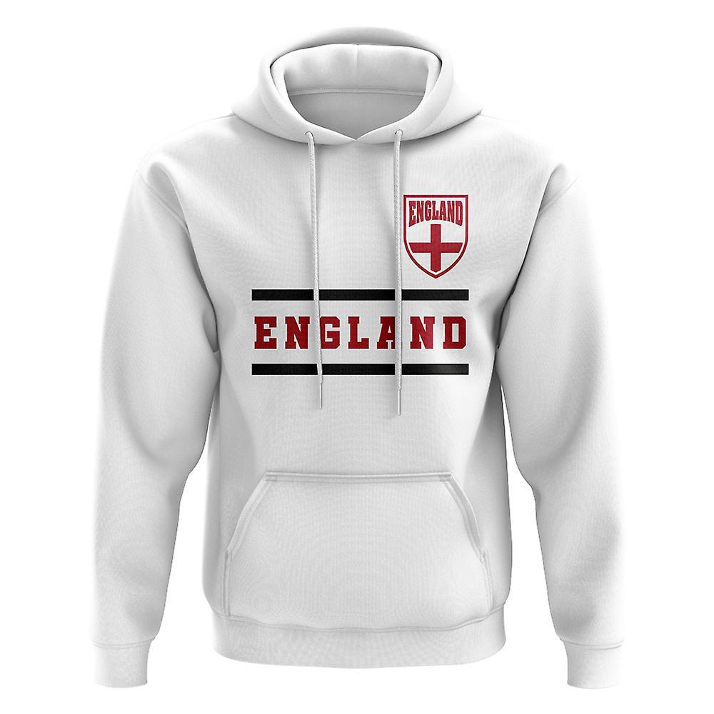83bcbe58a https   www.fruugo.se huddersfield-etablerade-football-t-shirt ...