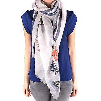 Altea Ezbc048094 Frauen's Multicolor Modal Schal