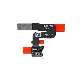 Genuine Huawei Mate 20 Pro - Ambient Light Sensor Flex - 03025ECD