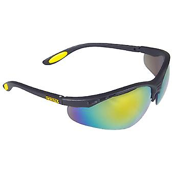 DeWalt Reinforcer Safety Eyewear