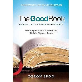 - 9781434710697 Book