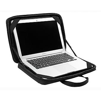 STM Ace Always-On Cargo Notebook Case