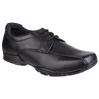 Хуш щенки детский мальчиков Винсенте старшая школа обуви