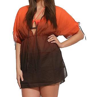 Triumph Alluring Sensation Dress Beach Swimwear Cover Up