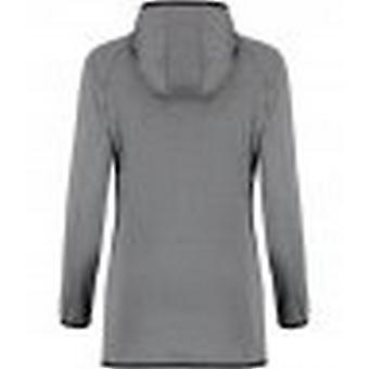 Gamegear Womens/Ladies Fashion Fit Sports Jacket