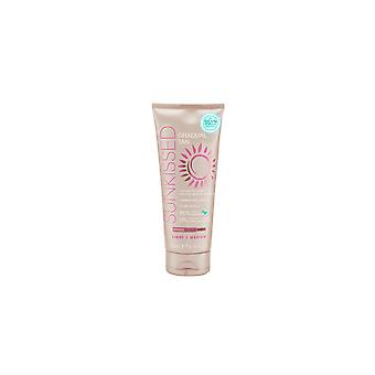Besado gradual Tan Light/Medium