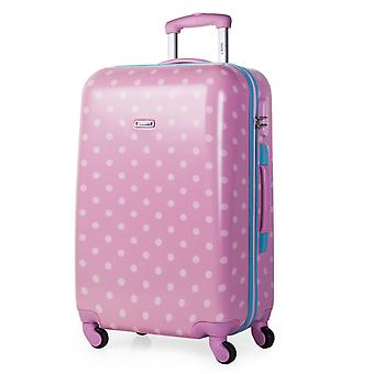 Travel Case Size Medium Model Topos Skpat 66460