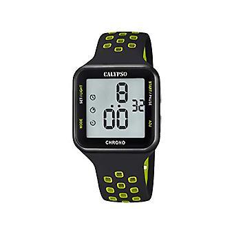 Reloj De Calipso Unisex ref. K5748/6