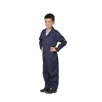 Portwest Youth ' s coverall c890