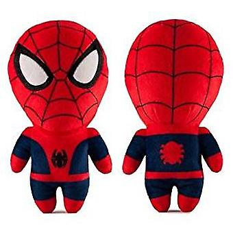 Plush - Marvel - Spiderman Classic Phunny New Soft Doll Toys kr14804