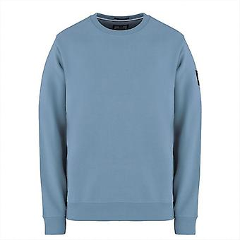 Weekend Offender Felix Sweat - Lake