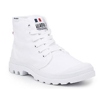 Palladium Pampa HI OG 75841100 universeel alle jaar heren schoenen