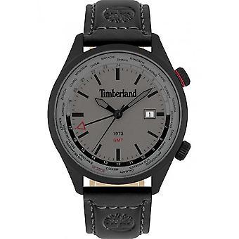 TIMBERLAND - Wristwatch - Men - TBL15942JSB.13 - MALDEN