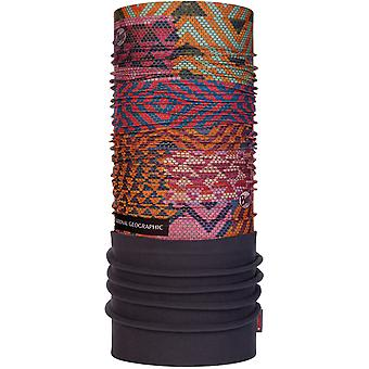 Buff New Original NG Neck Warmer in Eannia Multi