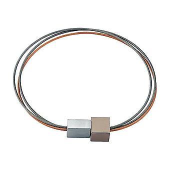 Clic Bracelet A22ROSE