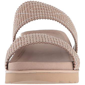 Donald J Pliner Women's Cait Slide Sandal