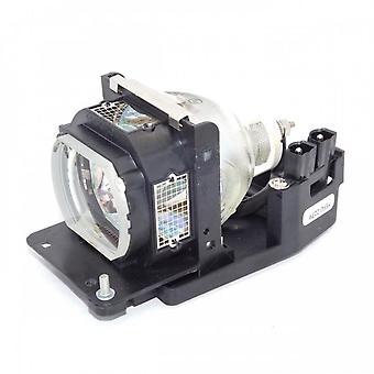 Premium Power Replacement Projector Lamp For Boxlight CP720E-930