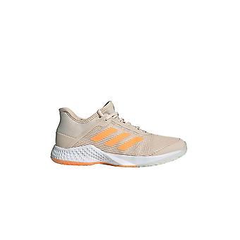 Adidas Adizero Club W G26541 runing naisten kengät