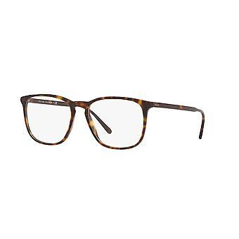 Polo Ralph Lauren PH2194 5003 Dark Havana Glasses