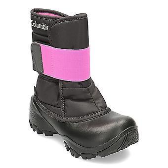 Columbia Rope Tow Kruser 2 BC1203090 universal talvi lasten kengät