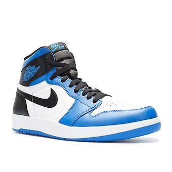 Air Jordan 1 hohe Rendite - 768861-106 - Schuhe