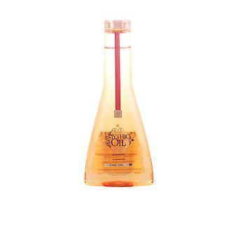 L'Oréal Expert Professionnel Mityczny szampon olejowy z olejem arganowym & mirry grube włosy 250 Ml Unisex