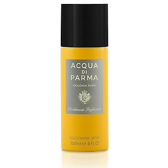 Colonia Pura D geurende spray-150ml