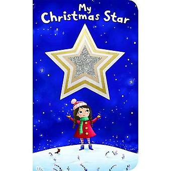 My Christmas Star by Priddy & Roger