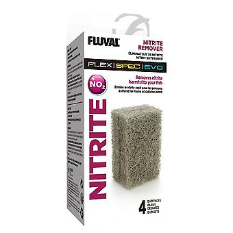 Fluval SPEC/EVO/FLEX Nitrite Remover