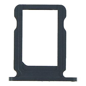 Black SIM Tray For iPad Pro 12.9 3rd Generation - iPad Pro 11