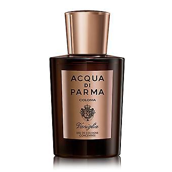 Men's Hajuvesi Colonia Mirra Edc Acqua Di Parma EDC/100 ml