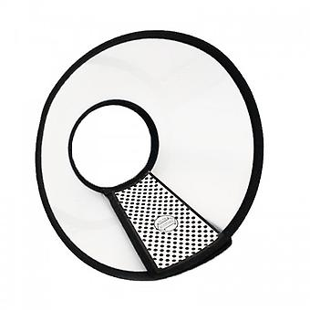 Pawise Collar Isabelino Pet E-Collar Xl (Psy , Pielęgnacja futra , Obroża Elizabethan )