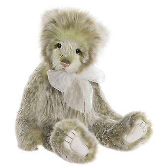 Charlie Bears Kimberly 39 cm
