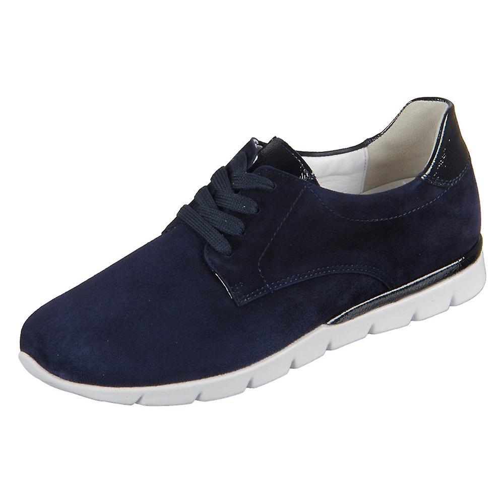 Semler Nelly N8435814080 uniwersalne przez cały rok buty damskie p1PWB