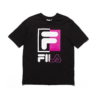 Fila Men Saku Tee 687475002 universal all year men t-shirt
