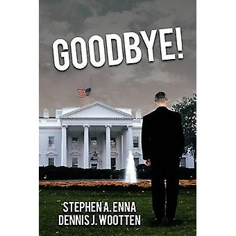 Goodbye by Enna & Stephen a.