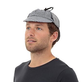 Sherlock / Detective hoed?