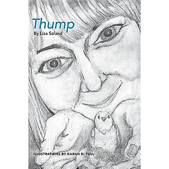 Thump by Soland & Lisa