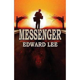 Messenger by Lee & Edward