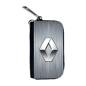 Renault Car Key Case