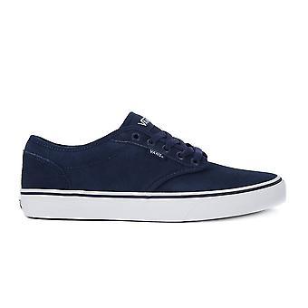 Vans Atwood Camping VA327L0L5 universal all year men shoes