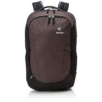 Deuter Giga Backpack - Coffee Black - 16