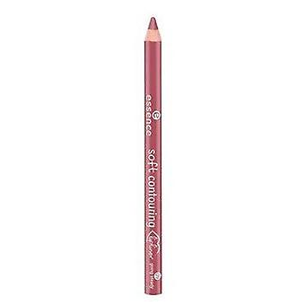Essence Soft Contouring Lip Liner 09 going steady 1,2 gr