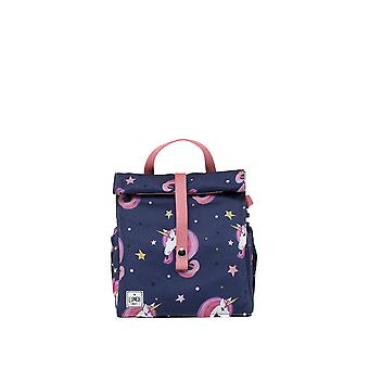 The Lunchbags Kids' The Original Lunchbag -Pink 24Cm
