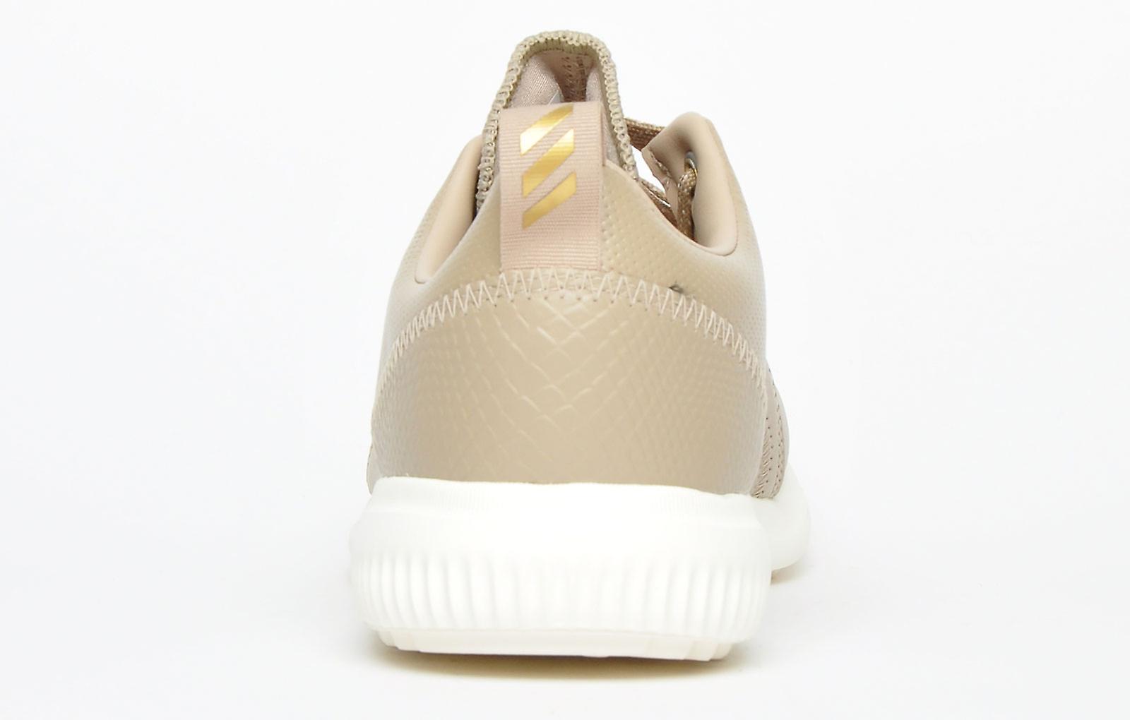 Adidas Adicross Ppf Golf Trace Khaki / White