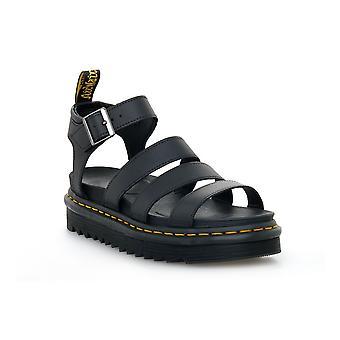 Dr Martens Blaire 24235001 universal  women shoes