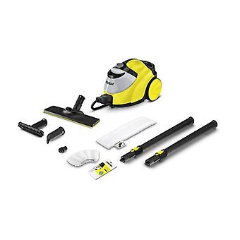 Vaporeta Steam Cleaner Karcher SC5 2200W