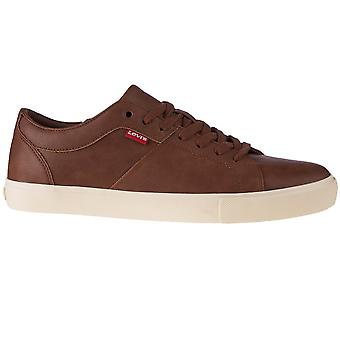 Levi'S Woodward 231571179428 universal all year men shoes