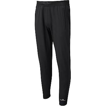 Ron Hill Mens Infinity Breathable Reflective Active Pants