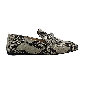 Vince Camuto Perenna Loafer, 7 ans